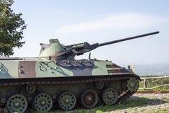 Heavy tank military vehicle photo