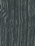 hebanu adry marmuru cegiełki kamienia drewno Zdjęcia Royalty Free