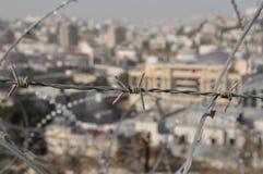 Hebron Foto de archivo libre de regalías