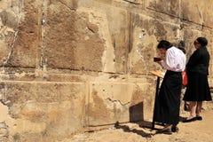 Hebron - Israel Royalty Free Stock Image