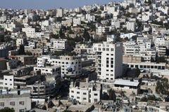 Hebron, Palestina. Stock Photos