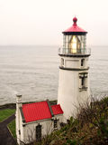 Heceta Head Lighthouse Stock Image