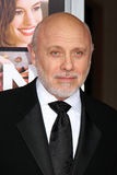 Hector Elizondo. Arrivng at the Valentine's Day World Premiere Grauman's Chinese Theater Los Angeles, CA February 8, 2010 Stock Photos