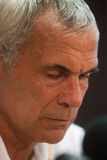 Hector Raul Cuper Stock Images