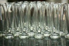 Heel wat glas stock afbeeldingen
