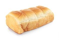 Heerlijk brood royalty-vrije stock afbeelding