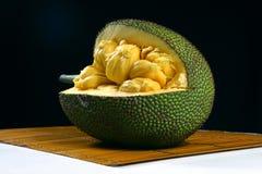 Hefboom-fruit stock afbeelding