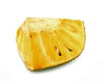 Hefboom-fruit Royalty-vrije Stock Foto's