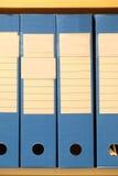 hefte lizenzfreies stockbild