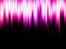 Heiße Leuchten vektor abbildung