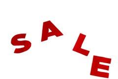 Heiße Verkaufs- und Kiefernniederlassungen Lizenzfreie Stockfotos