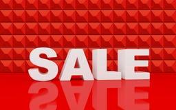 Heißer Verkauf Stockbilder