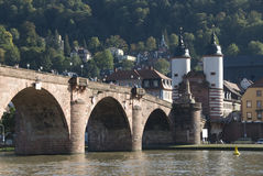Heidelberg Stock Photos