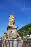 Heidelberg Stock Photos