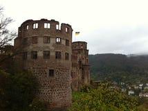 Heidelberg Royalty Free Stock Photography