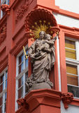 Heidelberg Stock Images
