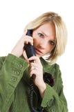 Heidi Booysen #10 Stock Images