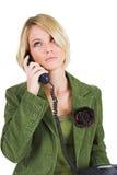 Heidi Booysen #2 Lizenzfreies Stockbild