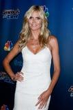 Heidi Klum Images stock