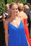 Heidi Klum Royalty Free Stock Photo