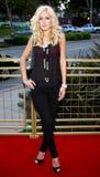 Heidi Montag Stock Photography