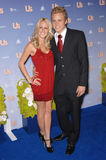 Heidi Montag, Spencer Pratt Stock Image