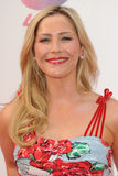 Heidi Range Royalty Free Stock Images