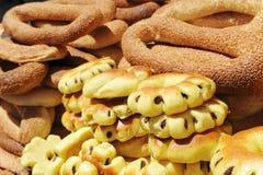 Heilig brood Stock Afbeelding
