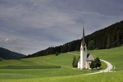 Heilig-Magdalena-Kirche Stockbilder