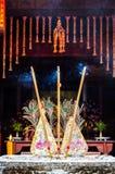 Heiligdom Stock Afbeeldingen
