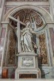 Heiligdom aan St.Helena Royalty-vrije Stock Foto