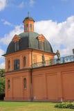 Heiligdom van Heilige Lipka (Polen) Stock Fotografie