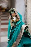 Heilige Basilikumhochzeitsphotographie stockfotos