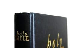 Heilige bijbel #2 stock foto