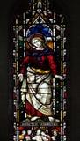 Heilige John royalty-vrije stock afbeeldingen