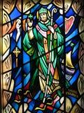 Heilige Patrick stock afbeeldingen