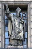 Heiliges John Chrysostom Lizenzfreies Stockbild