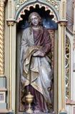 Heiliges Maria Magdalena Lizenzfreie Stockfotos