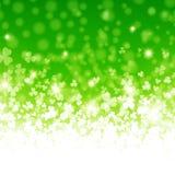 Heiliges Patrick Day Stockbild