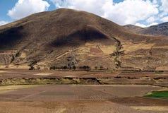 Heiliges Tal Stockbilder
