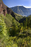 Heiliges Tal der Inkas - Peru Lizenzfreie Stockbilder