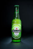 Heineken Beer Stock Photography