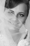 Heirat Lizenzfreies Stockbild