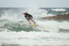 Heitor Alves Royalty Free Stock Photos