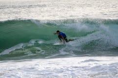 Heitor Alves Stock Photos