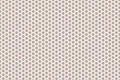 heksagonalny tło wzór Zdjęcie Royalty Free