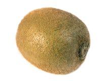 hel kiwi Arkivfoton