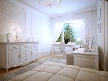 De slaapkamer van de tiener met tapijt stock illustratie afbeelding 28960361 - Tapijt tienerjongen ...