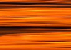 Helder dynamisch abstract achtergrondtextuur houten effect volume Royalty-vrije Stock Afbeelding