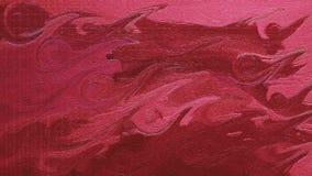 Helder gekleurd art. Geweven document Droge pennenstreken Grungy Geweven Achtergrond Rustiek document Het dikke art. van de verfp royalty-vrije illustratie